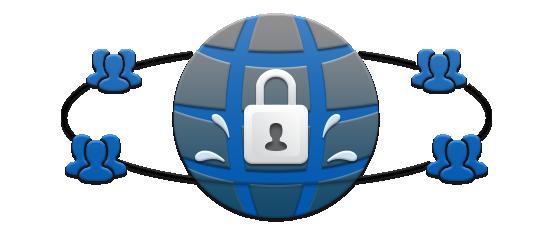 MikroElektronika Forum • View topic - Introducing Site licenses ...